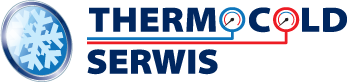 Thermocold Serwis
